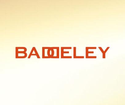 BADDELEY