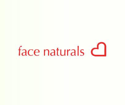 FACE-NATURALS