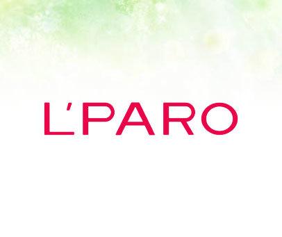 LPARO