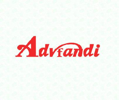 ADVFANDI
