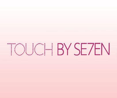 TOUCH-BY-SE7EN