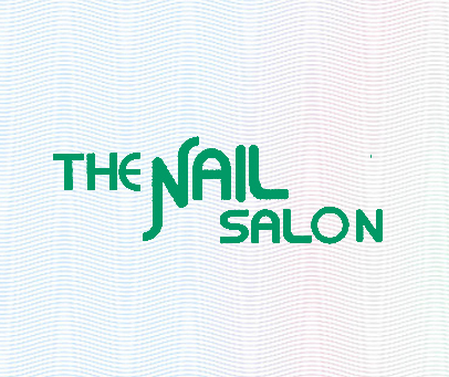 THE NAIL-SALON