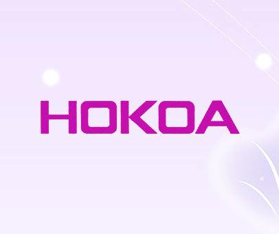 HOKOA