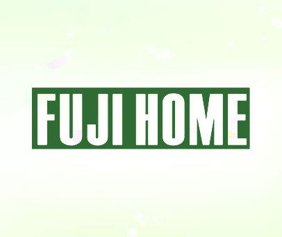 FUJI-HOME