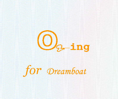 02-ING-FOR-DREAMBOAT