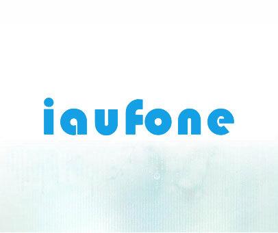 IAUFONE