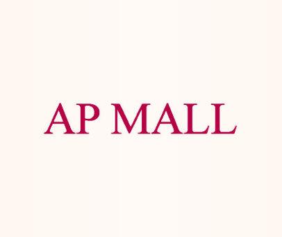 AP-MALL