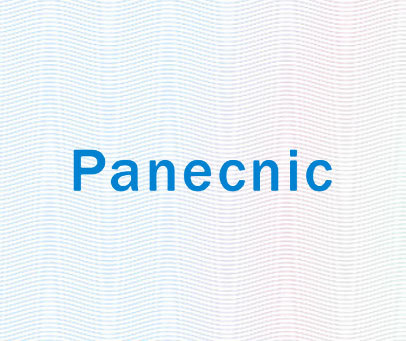 PANECNIC