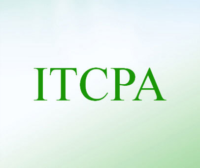ITCPA
