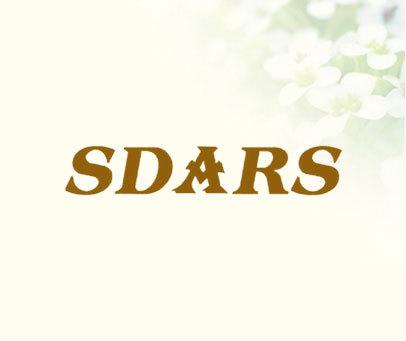 SDARS