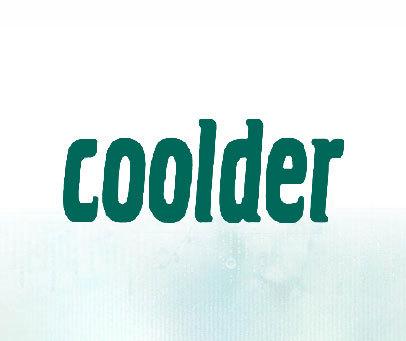 COOLDER