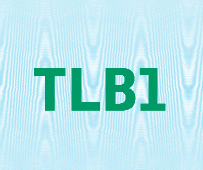 TLB-1