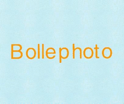 BOLLEPHOTO