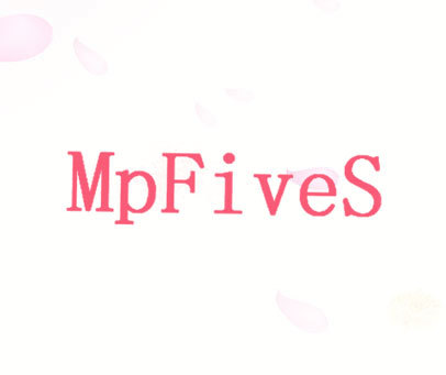 MPFIVES