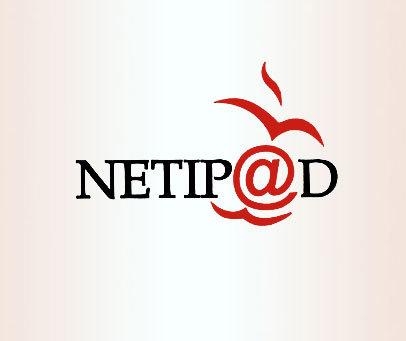 NETIP@D