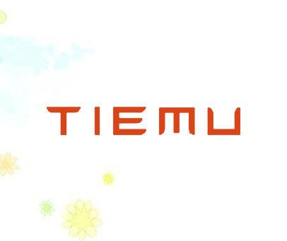 TIEMU