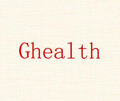 GHEALTH