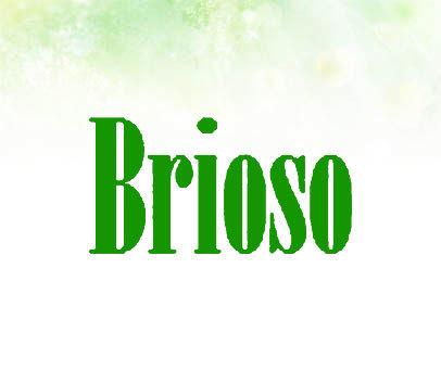 BRIOSO