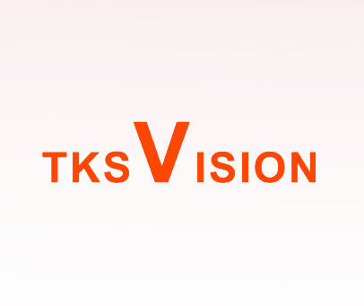 TKSVISION