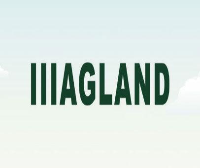 IIIAGLAND