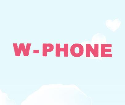 W-PHONE