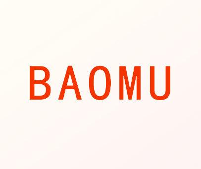 BAOMU