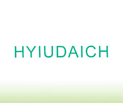 HYIUDAICH