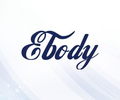EBODY