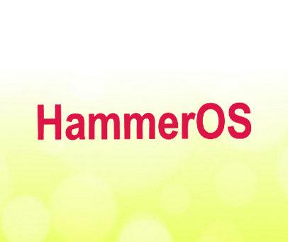 HAMMEROS