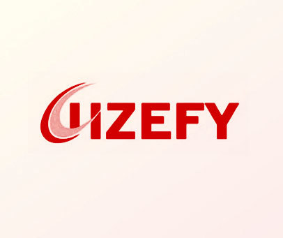 CHZEFY