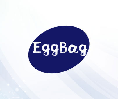 EGGBAG