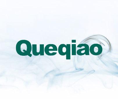 QUEQIAO