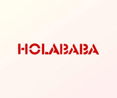 HOLABABA