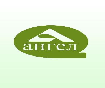 AHREJI