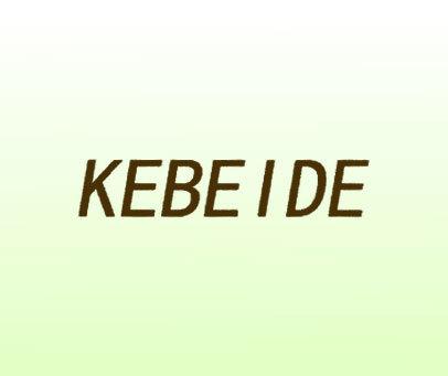KEBEIDE