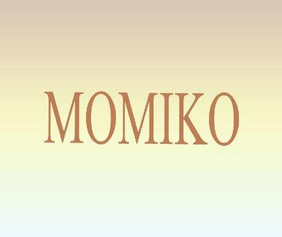 MOMIKO