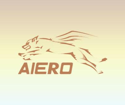 AIERO