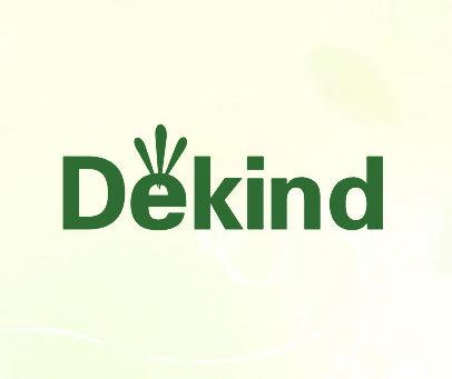 DEKIND