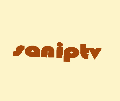 SANIPTV