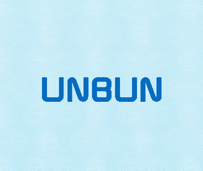 UNBUN