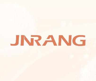 JINRANG