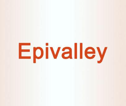 EPIVALLEY