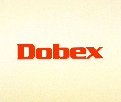DOBEX