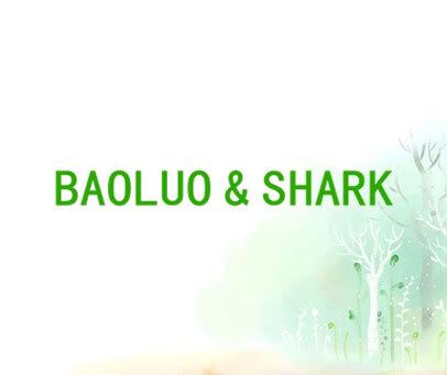 BAOLUO&SHARK