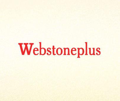 WEBSTONEPLUS