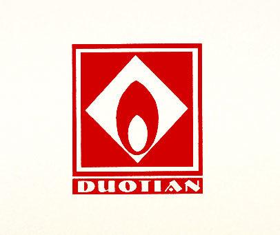 DUOTIAN
