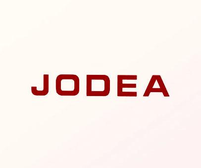 JODEA