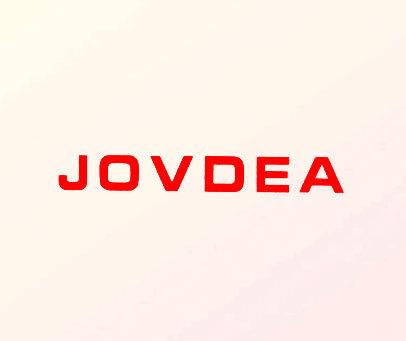 JOVDEA
