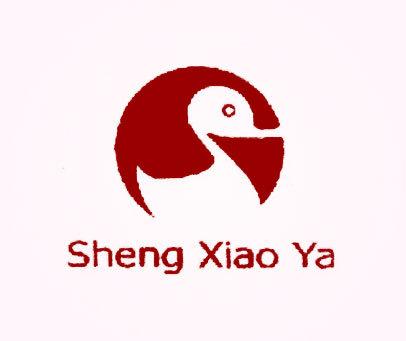 SHENG-XIAO-YA
