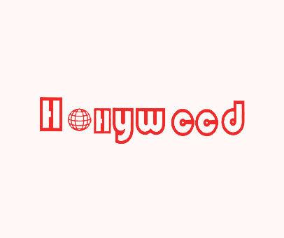 H-HYWCCD